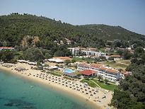 Troulos Bay Hotel