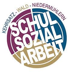 Schulsozialarbeit_logo_SMALL_06082019.jp
