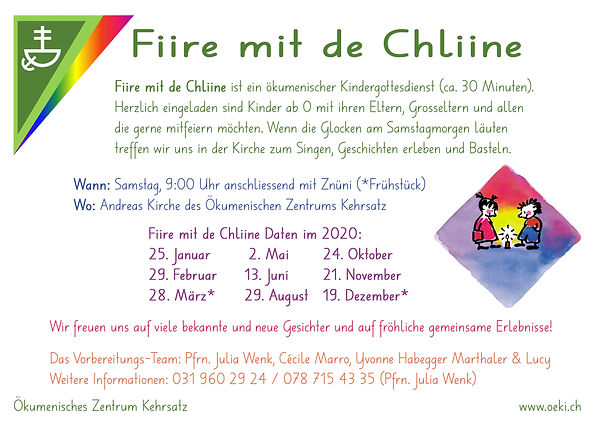 Flyer_A5_Fiire_mit_de_Chliine_2020_V2.1_