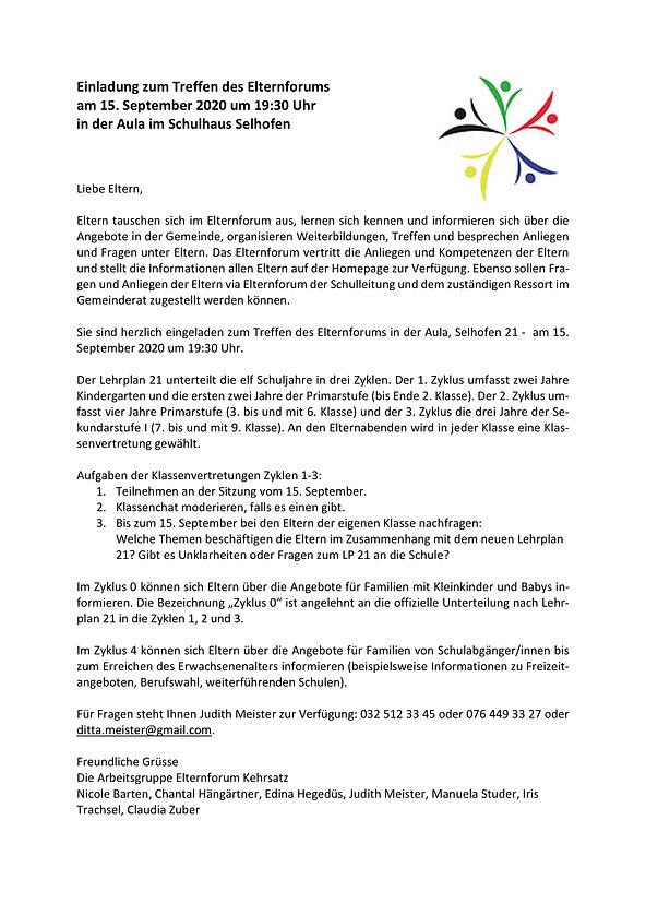EF 2020 Einladung copy.jpg