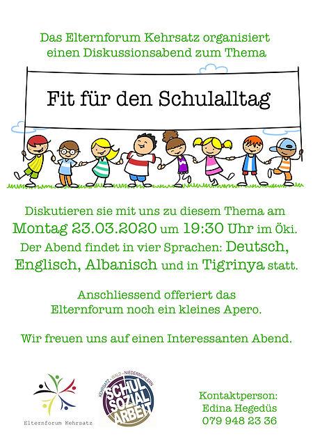 fit-fuer-die-schule copy.jpg