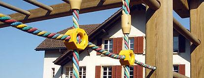 pictureblock-schule-02.jpg