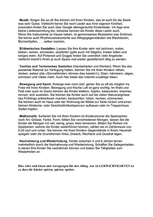 Ideensammlung Kindergarten copy 2.jpg