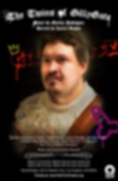 TTOGGPoster_v3.png