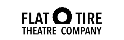 Flat Tire Logo-02.png