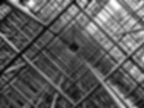 Dessinateur-Projeteur Structure métallique  F-H
