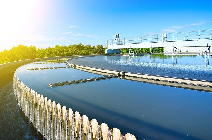 Projeteur IG Traitement de l'eau Revit F-H