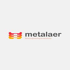 metalaer1.png