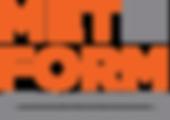 Metform logo.png