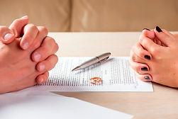 сколько-стоит-брачный-договор-у-нотариус