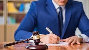 advokat-dyurtyuli.jpg