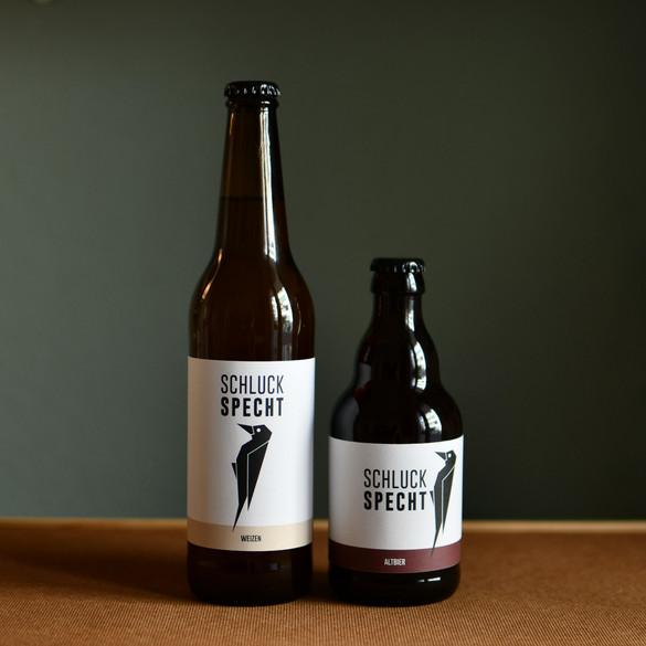 SCHLUCKSPECHT Bier Duo.jpg