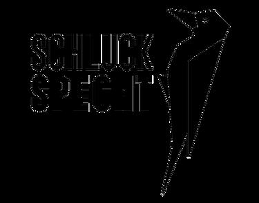SCHLUCK-SPECHT-Logo.png