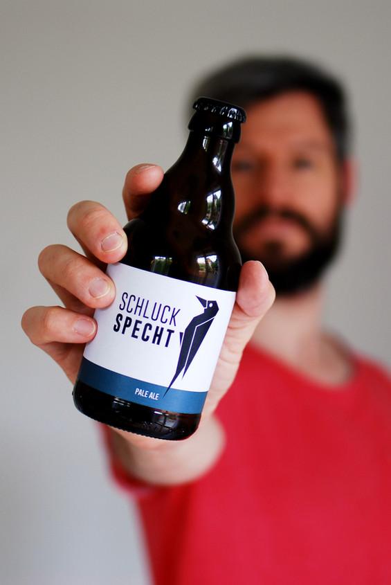 Schluck-Specht-Pale-Ale-Craft-Beer.jpg