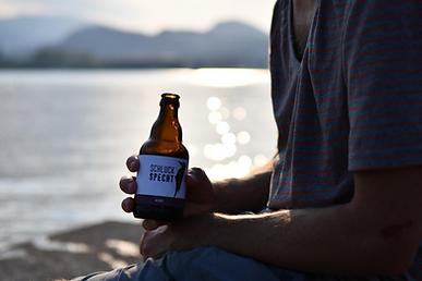 SCHLUCKSPECHT-Bier-Luzern-Am-See.png