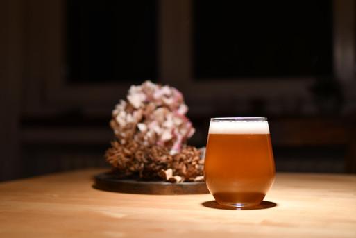SCHLUCKSPECHT Bier Weizen.jpg