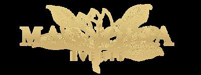 logos_final_V3-17.png