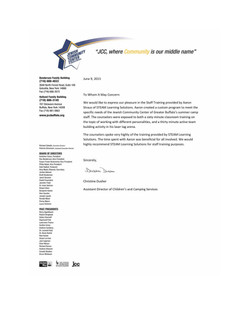 Straus.Business.Testimonials-page-007
