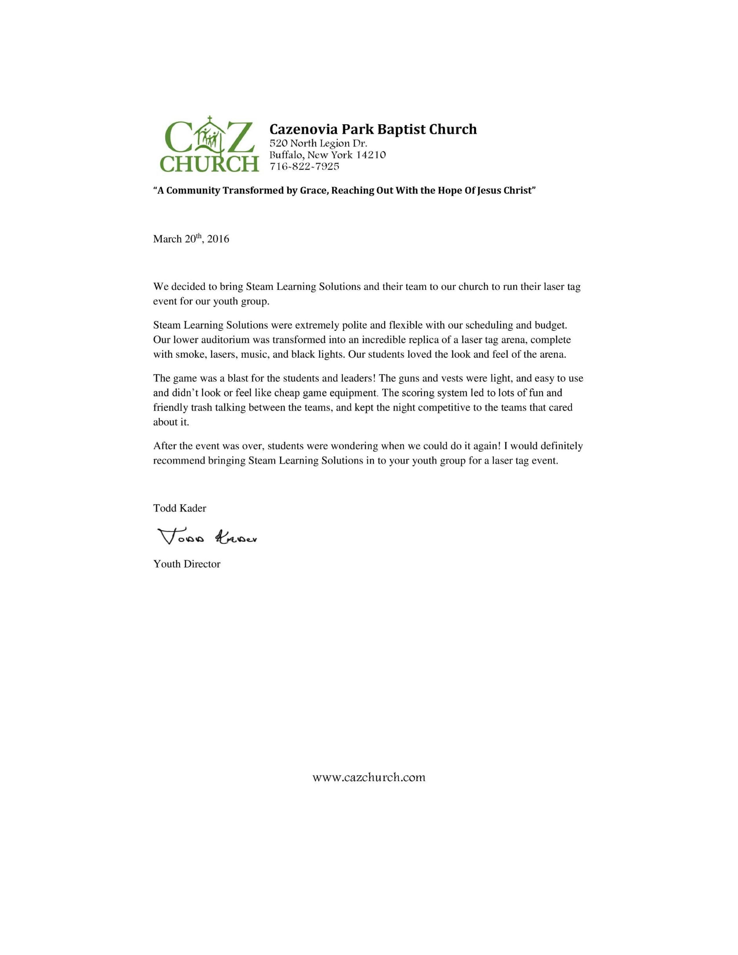Straus.Business.Testimonials-page-004