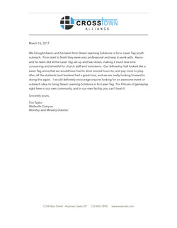 SLS REC letter-page-001