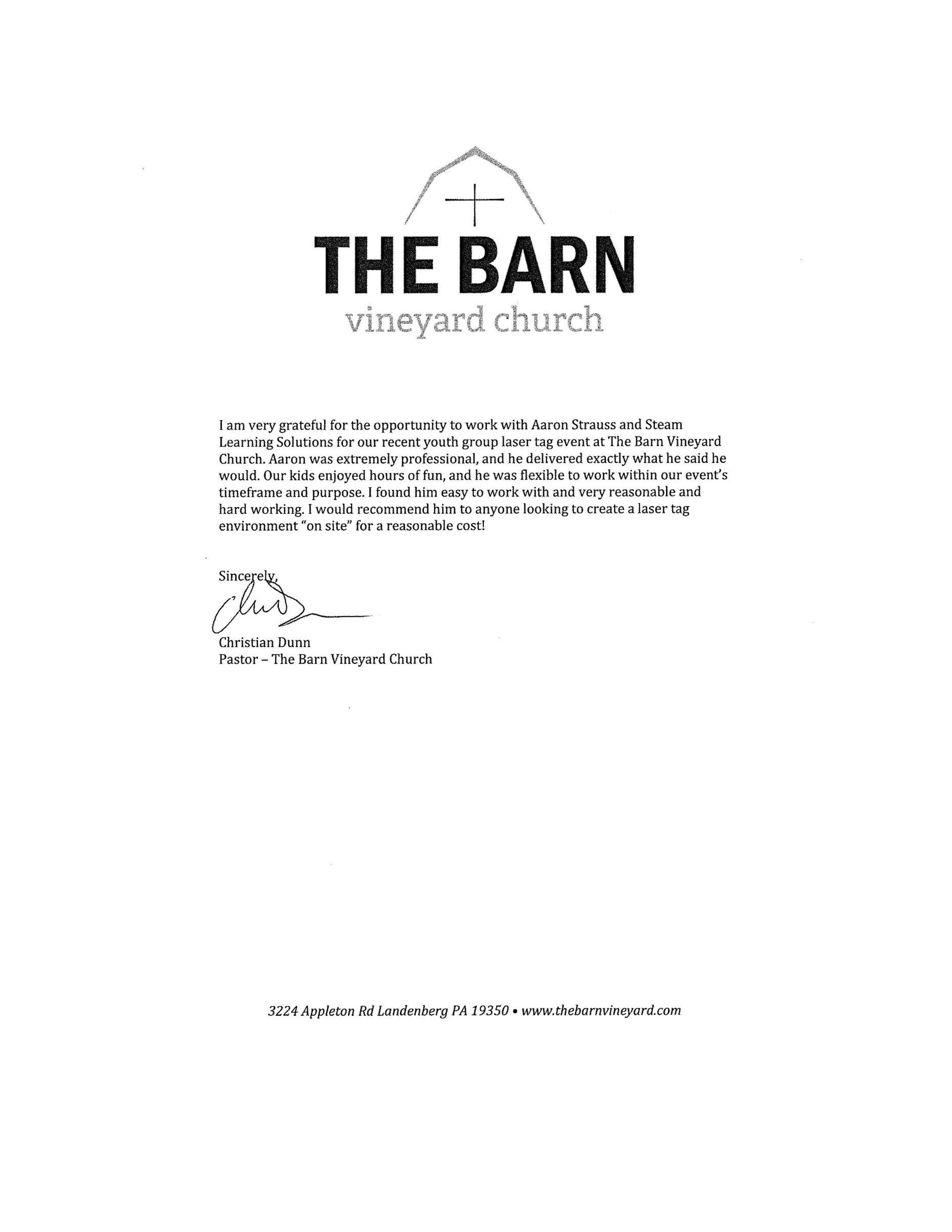 Straus.Business.Testimonials-page-002