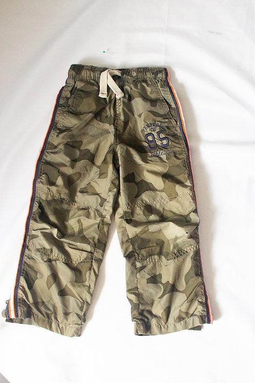 Track Pants (4)