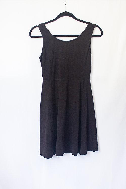 Ardene Dress (S)
