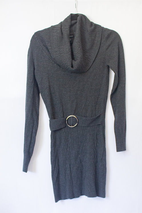 Le Chateau Sweater Dress (S)