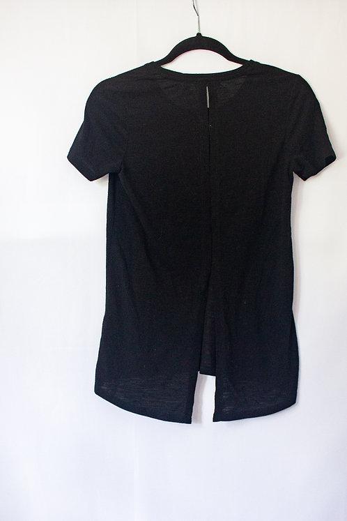 Dex T-shirt (S)
