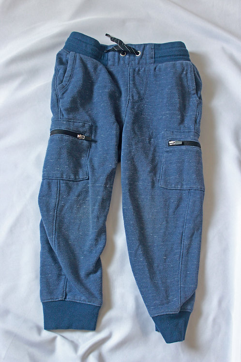 Old Navy Joggers (5/XS)