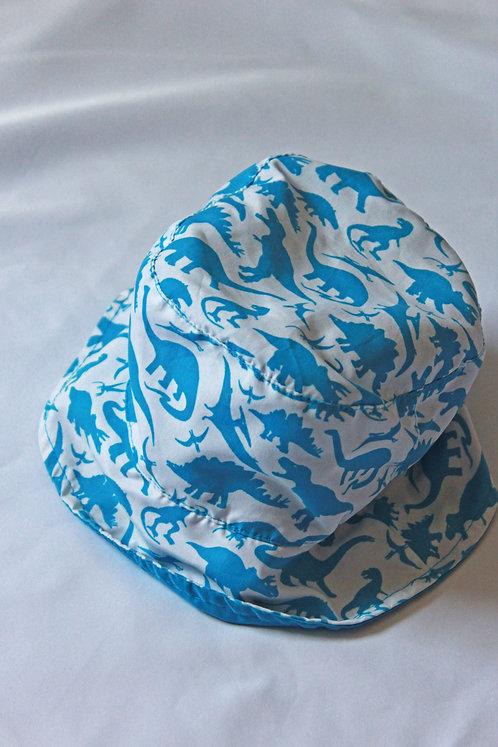 Reversible Hat (4-7)