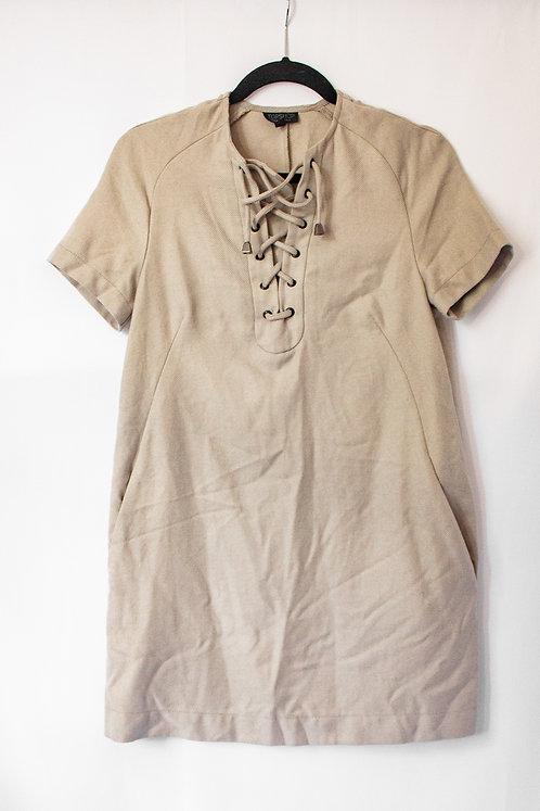 Top Shop Dress (8)