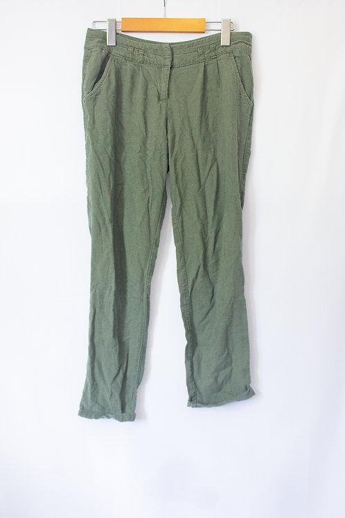Dynamite Pants (3)