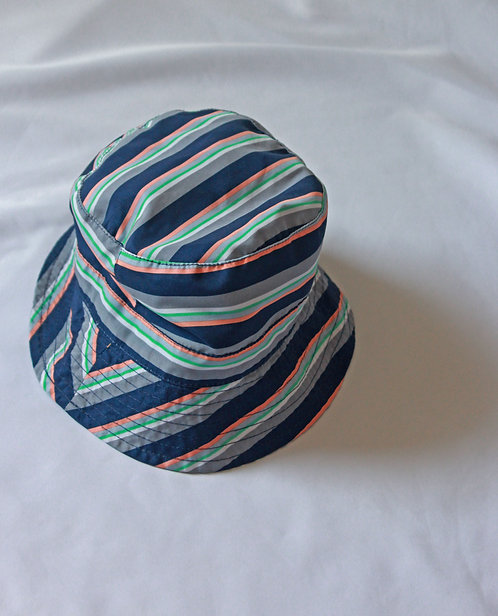 Oshkosh Bucket Hat (4-7)