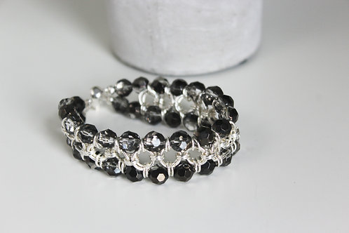 Smokey Dream Bracelet