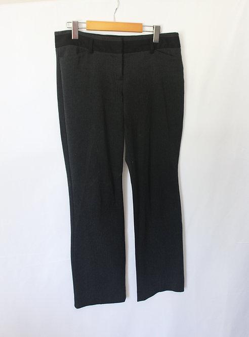 Express Dress Pants (6)