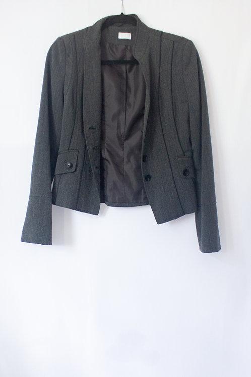Suzy Shier Pant Suit (3/4)