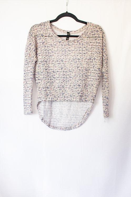 Jessica Simpson Shirt (XS)