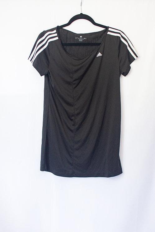 Adidas Long Top (S)