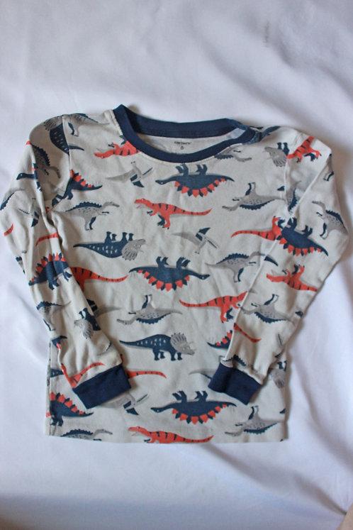 Carters PJ Shirt (6)