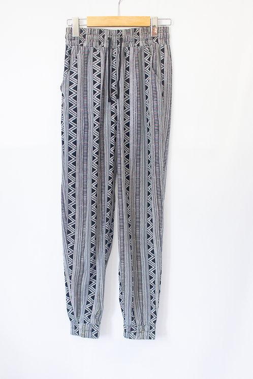 F21 Pants (XS)