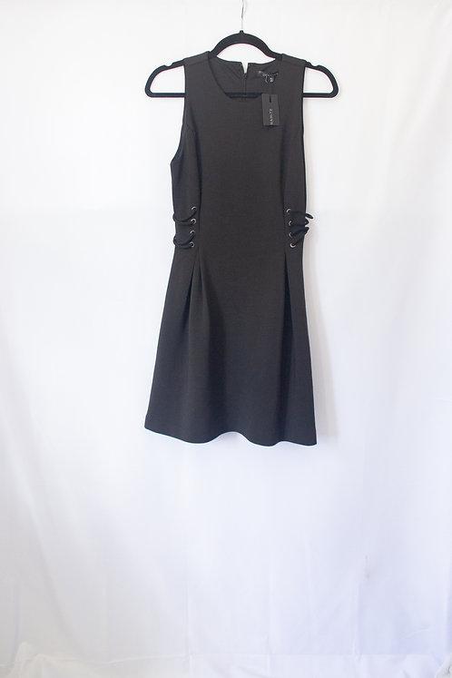 Dynamite Dress (S) - New