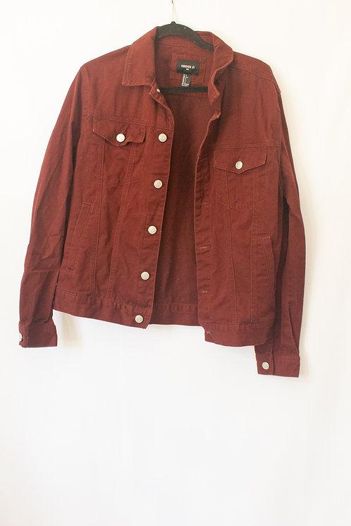 Forever21 Jacket (L)