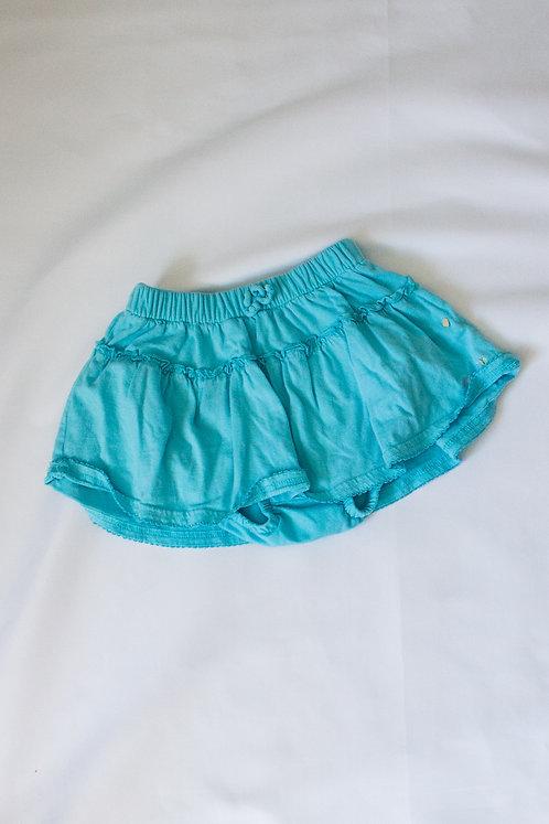 Oshkosh Skirt (24M)