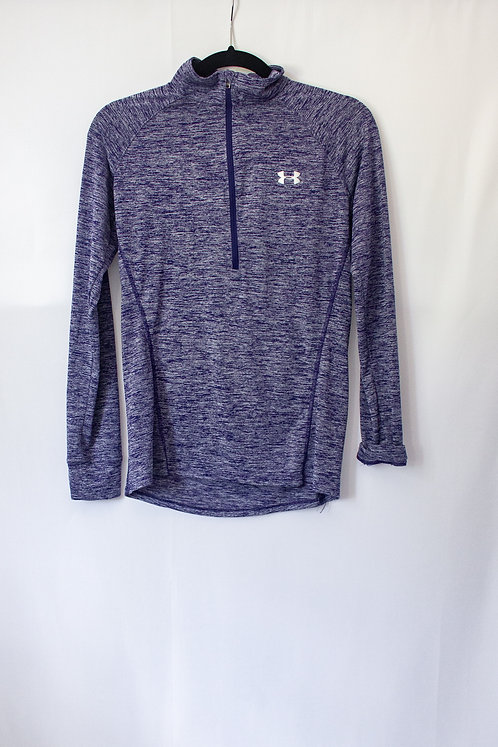 Hurley Athletic Top (S)