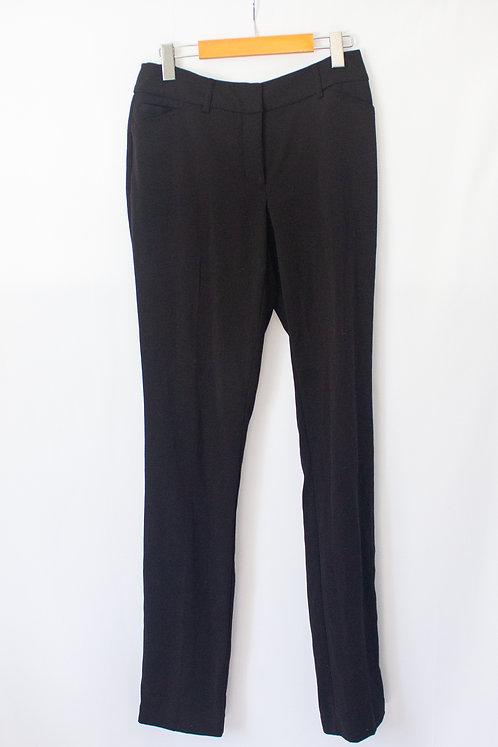 Ricki's Dress Pants (4)
