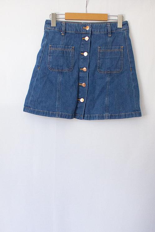 H&M Skirt (6)