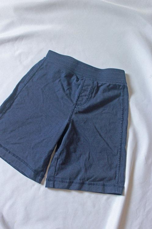 Navy Shorts (5)
