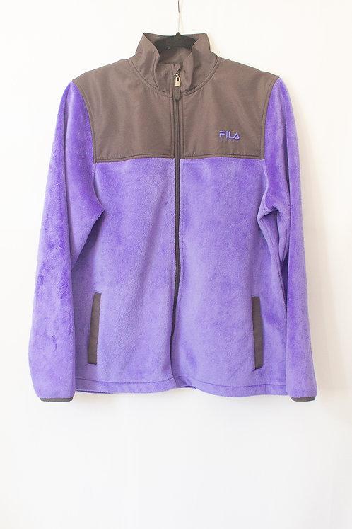FILA Sport Jacket (L)