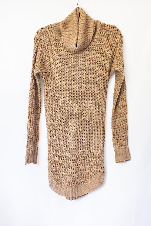 Knit Sweater (S)